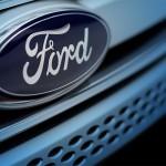 Ford anunciará importante inversión en México este viernes