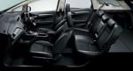 Honda Jazz Shuttle espacio-interior-asientos