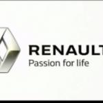 Renault fabricará en México nuevas pickups para el mercado nacional
