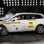 SEAT León con calificación perfecta en pruebas de Latin NCAP