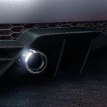 Volkswagen Golf GTI Supersport para Gran Turismo 6, teaser escape