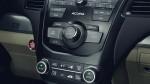 Acura RDX 2016 tablero