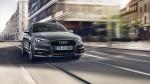 Audi A1 2016 dinamica