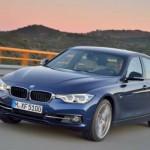 Nuevo BMW Serie 3 2016 y edición limitada por 40 aniversario ya en México, precios y versiones