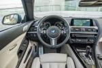 BMW Serie 6 2016 volante