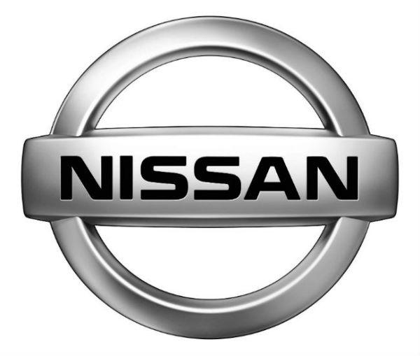 nissan-logotipo