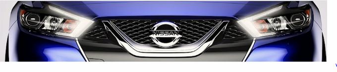 Nissan M 233 Xico Anuncia Ventas En Abril 2015 El Mejor Abril