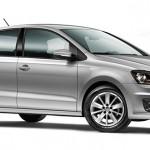 Nuevo Volkswagen Vento 2016 ya en México, precios y versiones