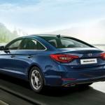 Hyundai ofrece garantía de dos años en llantas