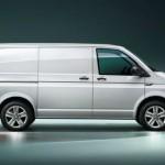 Volkswagen Vehículos Comerciales registra aumento en sus ventas de octubre en México