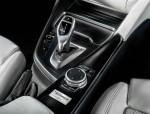 BMW Serie 3 2016 40 Aniversario