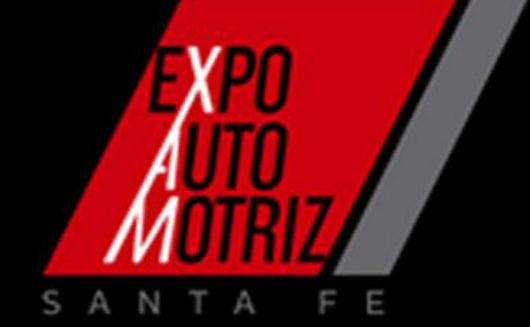 Expo Automotriz Santa Fe
