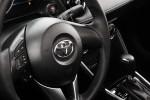 Toyota Yaris R 2016 volante