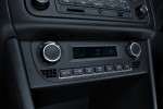 Volkswagen Polo 2016 1.2 Litros Turbo estéreo