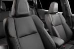 Toyota RAV4 2016 asientos