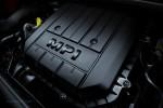 Volkswagen Nuevo Up! México Motor MPI