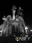 Cabify en Puebla México