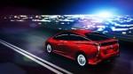 Toyota Prius 2016 en México