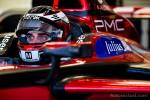ePrix CDMX 2016 Fórmula E