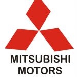 Mitsubishi utilizó datos falsos en consumo de combustible