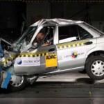 Nissan Tsuru involucrado en más de 4000 personas fallecidas del 2007 a 2012 en México