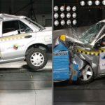 Latin NCAP y Global NCAP señalan excesiva demora por aplicar normativa de seguridad vehícular