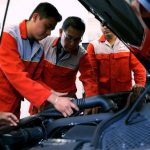 SEAT Academy busca la satisfacción total de los clientes en México