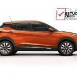 """Nissan presenta nuevo crédito para estudiantes """"Plan Estudiantes"""""""