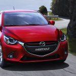 Mazda 2 2017 ya en México: precios y versiones
