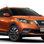 Nissan Kicks ya en México, aquí precios y versiones