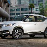 Nuevo Nissan Kicks pronto en México