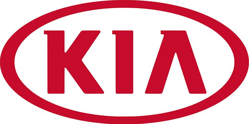 Kia Motors México Logo