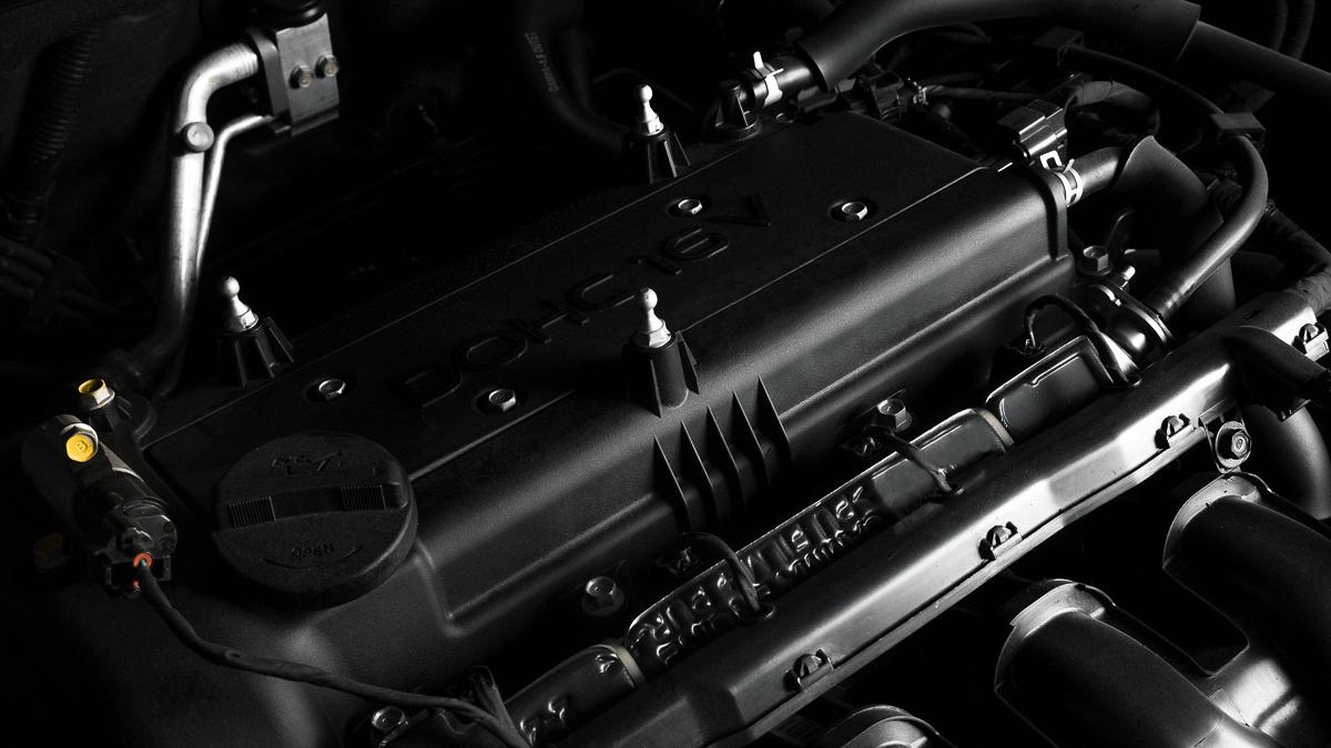 Kia Rio Hatchback 2018 Hecho en México nuevo Motor 1.6 Litros