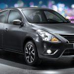 Autos más vendidos en México: diciembre 2016