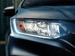 Nuevo Honda City 2018 nuevos faros LED
