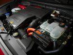 Kia Niro 2017 en México motor híbrido detalles