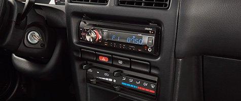 Nissan Tsuru Edición Buen Camino 2017 estéreo Bluetooth