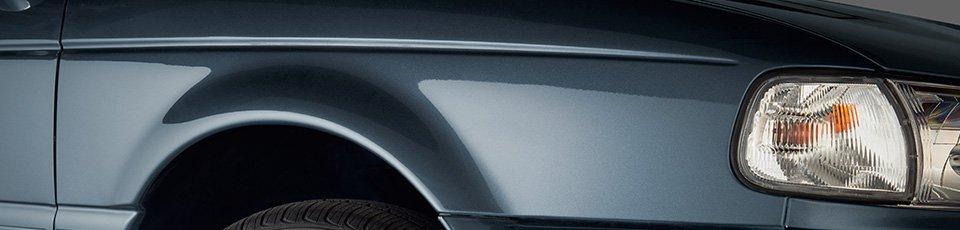 Nissan Tsuru Edición Buen Camino 2017 detalles