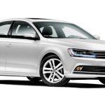 Volkswagen Jetta Sportline 2017 en México y sus características destacadas