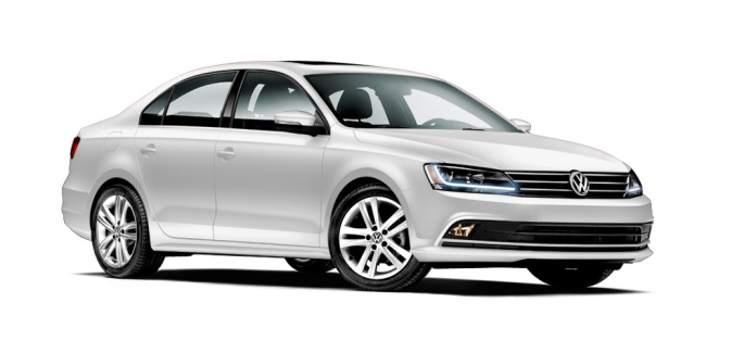 volkswagen jetta sportline 2017 en m xico y sus caracter sticas destacadas autos actual m xico. Black Bedroom Furniture Sets. Home Design Ideas