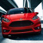 Ford llama a revisión a más de 8,400 autos en México: Fiesta, Fusion y Escape incluídos