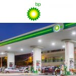Británica BP alista su primer gasolinera en México