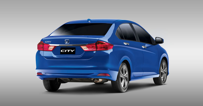 Image Result For Honda Civic Color Azul