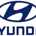 Autos Hyundai en México no sufren afectación sobre falla en cinturones de seguridad