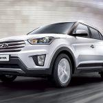 Hyundai México continúa con ventas altas en febrero