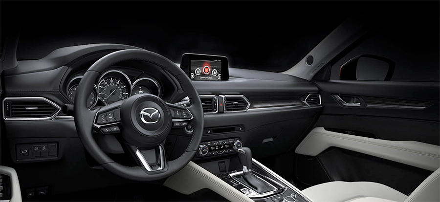 mazda cx 3 malaysia review with Mazda Cx 5 2018 Mexico Ficha on Mazda Cx 5 2018 Mexico Ficha in addition Mercedes Amg Gt R Interior Malaysia 2017 additionally 2015 Toyota C Hr Concept 4 Door together with Photos as well Mazda 3 2016 Hatchback Wallpapers.