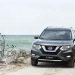 Nissan X-Trail 2018 ya en México: precios y versiones