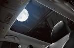 Nissan X-trail 2018 quemacocos