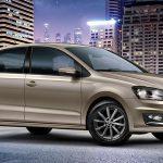 Volkswagen Vento TDI 2018 ya en México con mayor potencia
