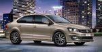 Nuevo Volkswagen Vento TDI 2018 en México